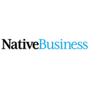 Native Business